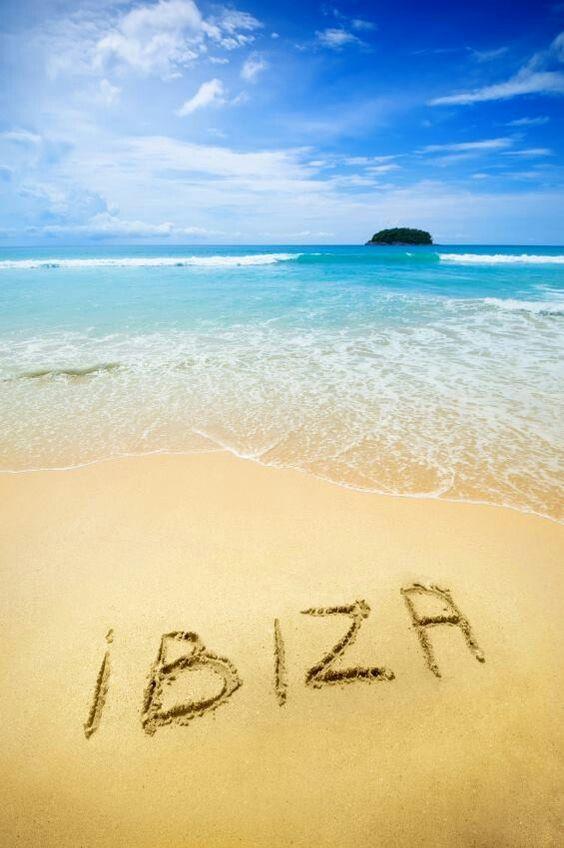 dovolenka na Ibize