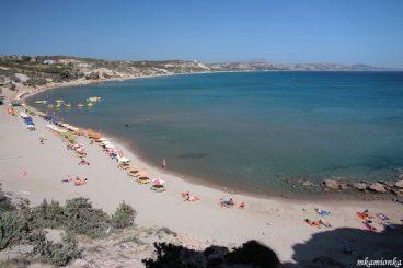 Ostrov Kos