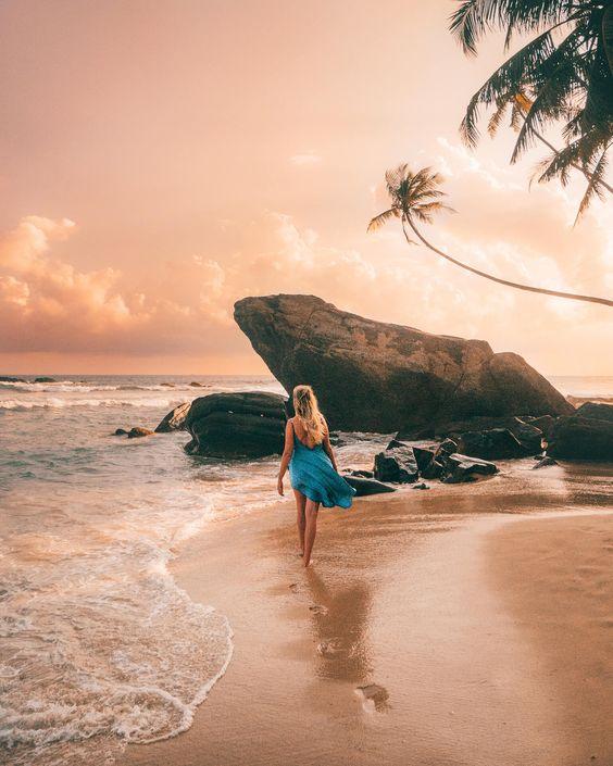 srilankazasilus